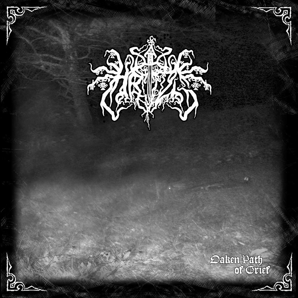Review for Hrizg - Oaken Path of Grief