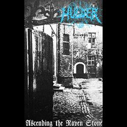 Reviews for Hulder (USA) - Ascending the Raven Stone