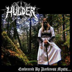 Reviews for Hulder (USA) - Embraced by Darkness Mysts