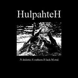 Reviews for Hulpahteh - HulpahteH