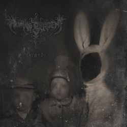 Reviews for Human Serpent - Shrouds