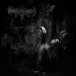 Reviews for Human Serpent - The Vacuity