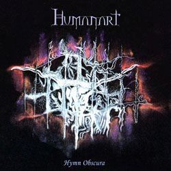 Review for Humanart - Hymn Obscura
