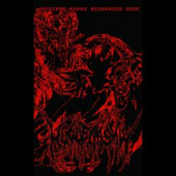 Reviews for Huqueymsaw - Goatfuk Havoc Slaughter Hell