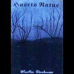 Reviews for Husets Natur - Winter Darkness