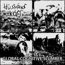 Review for Husmanskost - Global Cognitive Slumber