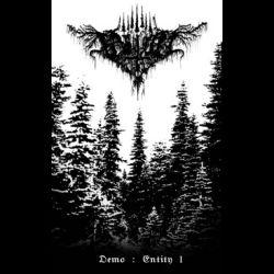Reviews for Hutan - Entity I