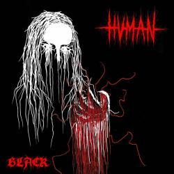 Hvman - Black