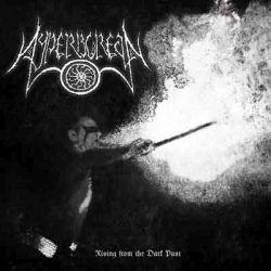 Review for Hyperborean (BRA) - Rising from the Dark Past