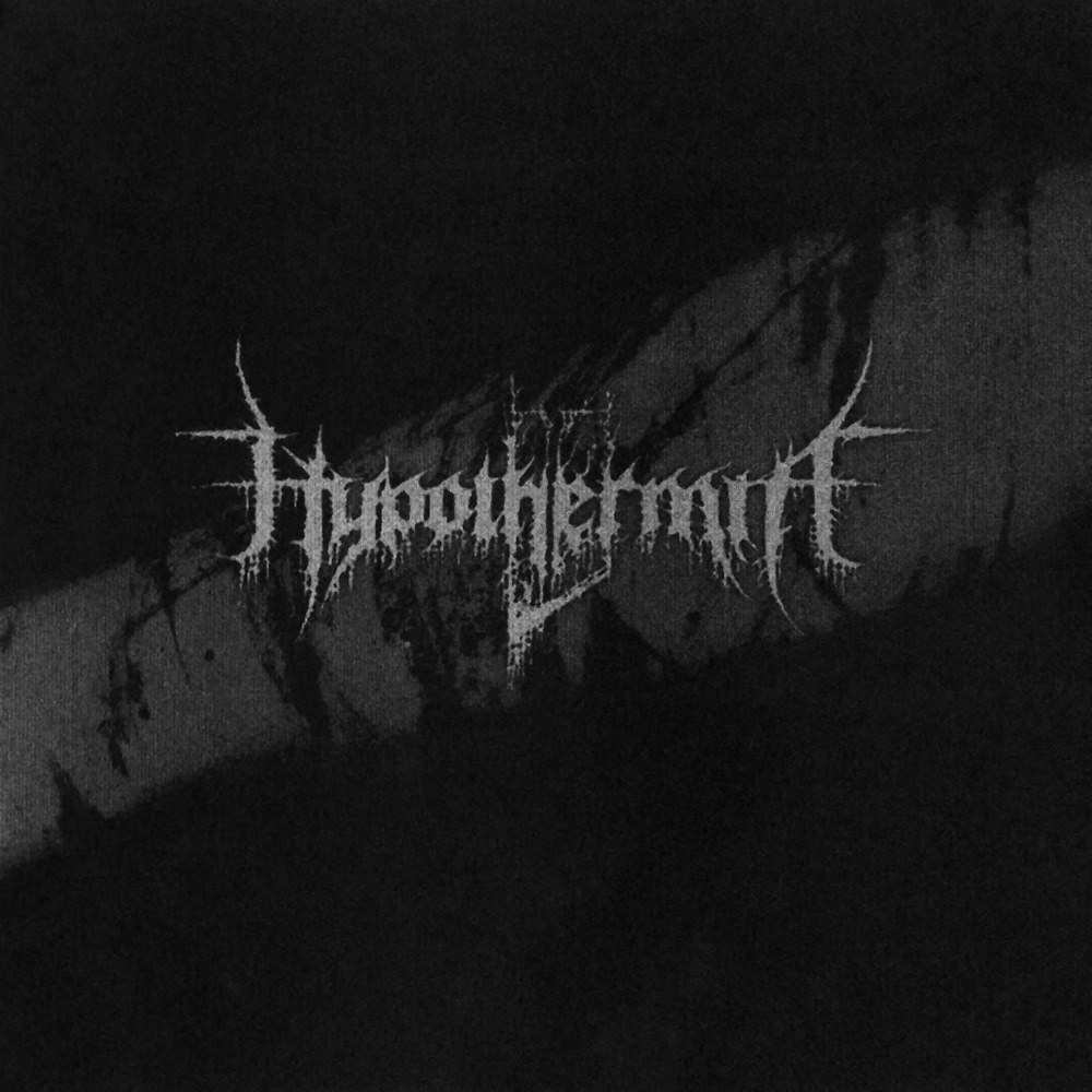 Review for Hypothermia - Rakbladsvalsen