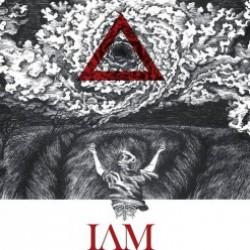 IAM - IAM