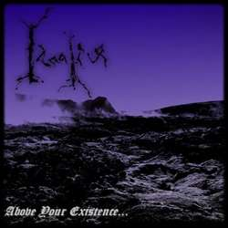 Reviews for Idaaliur - Above Your Existence...