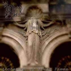 Reviews for Idaaliur - Archangel of Bleak Times