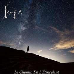 Reviews for Idaaliur - Le Chemin de l'Etincelant