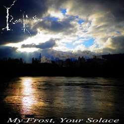 Reviews for Idaaliur - My Frost, Your Solace