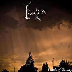 Reviews for Idaaliur - Winds of Beauty