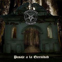 Reviews for Ideologia Inmortal - Pasaje a la Eternidad
