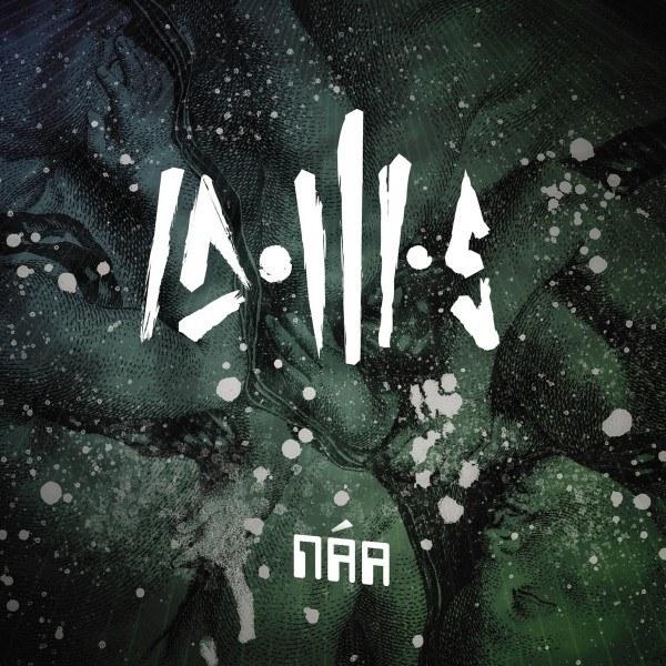 Reviews for Idolos - Náa
