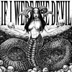 Reviews for If I Were the Devil - If I Were the Devil