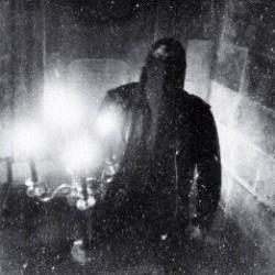 Ifrinn - Caledonian Black Magick