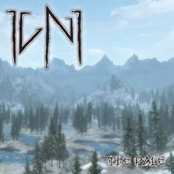 Review for Igni - The Pale