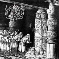 Review for Igric - Kult Svantovíta