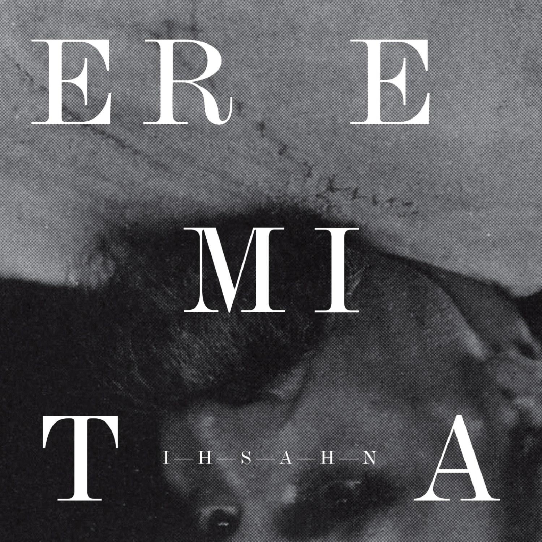Review for Ihsahn - Eremita
