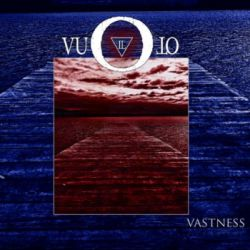 Review for Il Vuoto - Vastness