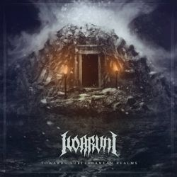 Review for Ildaruni - Towards Subterranean Realms