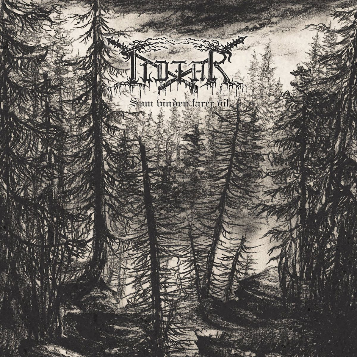 Reviews for Ildfar - Som Vinden Farer Vil