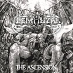 Review for Ilemauzar - The Ascension