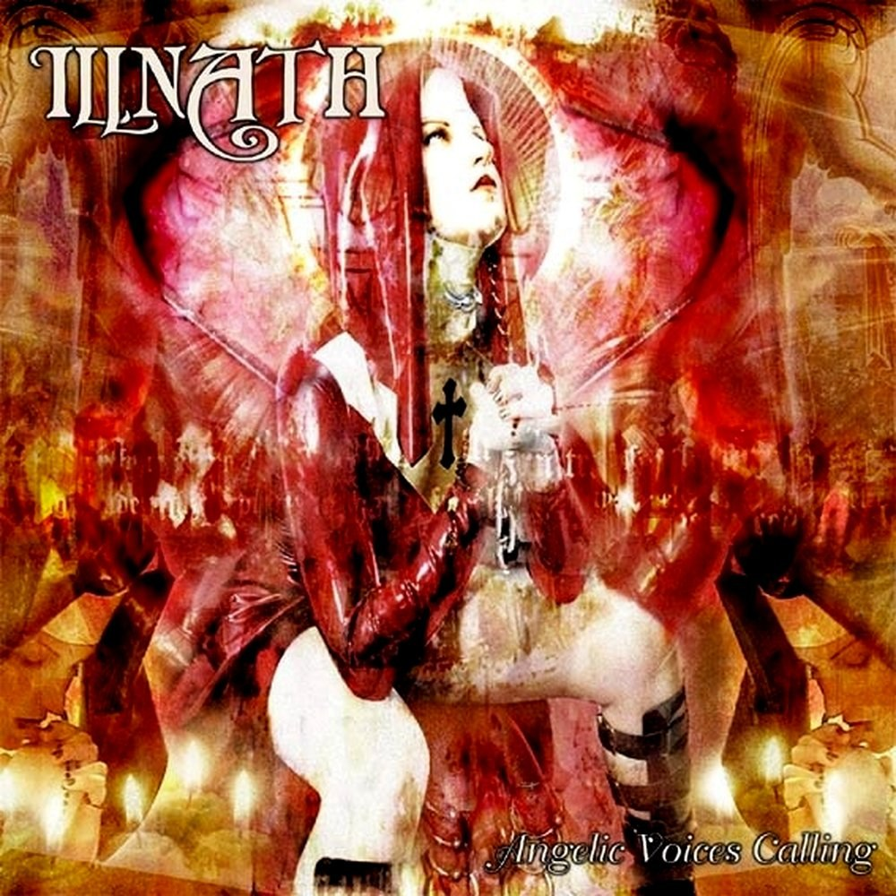 Reviews for Illnath - Angelic Voices Calling