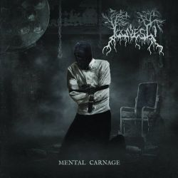 Reviews for Illness - Mental Carnage