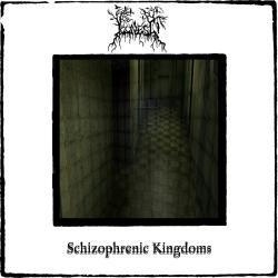 Illness - Schizophrenic Kingdoms