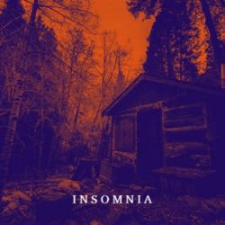 Review for Ilu - Insomnia