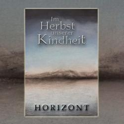 Reviews for Im Herbst unserer Kindheit - Horizont