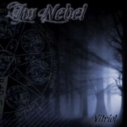 Review for Im Nebel - Vitriol