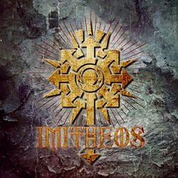 Reviews for Imitheos - The New Order of Chaos