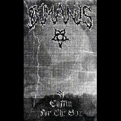 Review for Immanis - A Coffin for the Sun