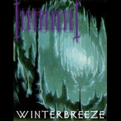 Immemoreal - Winterbreeze