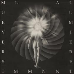 Reviews for I.M.M.N.N.T. - Mue Vers la Lumière