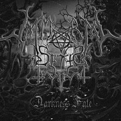Review for Immortal Seth - Darkness Fate