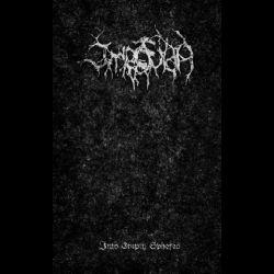 Review for Impavida - Into Empty Spheres