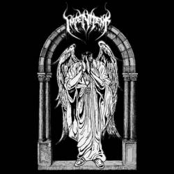 Review for Impenitent (MYS) - Impenitent