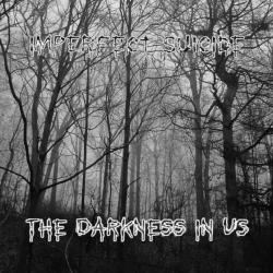 Review for Imperfect Suicide - The Darkness in Us