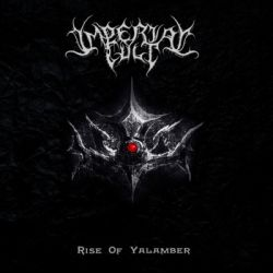 Review for Imperial Cult - Rise of Yalamber