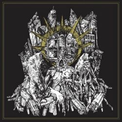 Reviews for Imperial Triumphant - Abyssal Gods