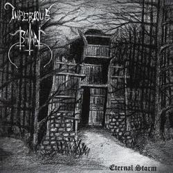 Review for Imperious Satan - Eternal Storm