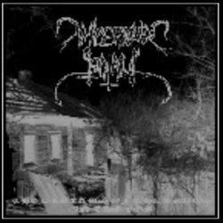Reviews for Imperious Satan - The Screams of the Crows in the Fog
