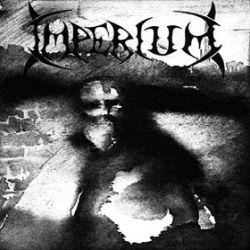 Imperium (NOR) - Imperium